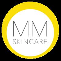 MM Skincare logo-small