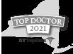 NY Top Docs 2021